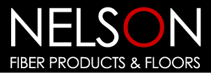 Nelson - Fiber Products & Floors